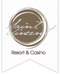 Saint-Vincent Resort & Casinò