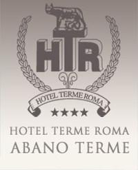 Hotel Terme Roma ****