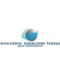 Associazione Albergatori Termali Abano Montegrotto
