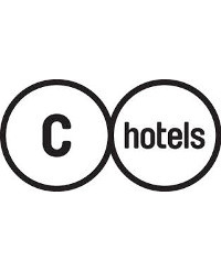 C Hotels Firenze