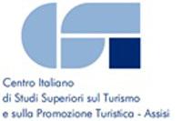 Centro Italiano di Studi Superiori sul Turismo – Assisi
