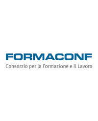 Formaconf