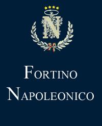 Il Fortino Napoleonico
