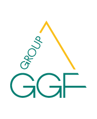GGF Group