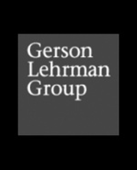 Gerson Lehrman Group con ruolo di Council Member
