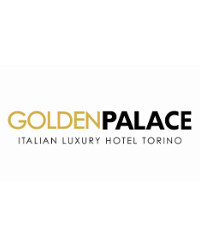 Golden Palace – Italian Luxury Hotel Torino