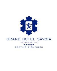 Grand Hotel Savoia – 5 Stelle Cortina D'Ampezzo
