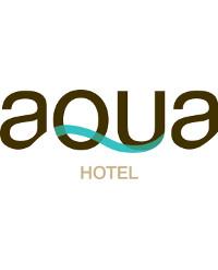Hotel Aqua – Abano