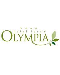 Hotel Terme Olympia