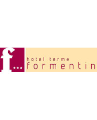 Hotel Terme Formentin