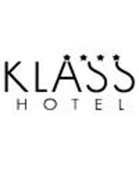 Klass Hotel ****