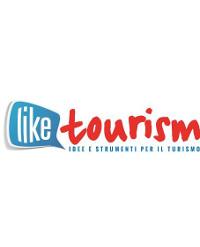 Like Tourism