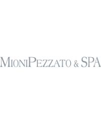 Hotel Mioni Pezzato Prima S.p.a.