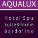 Hotel Aqualux – Bardolino