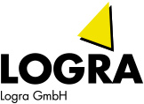 Logra Gmbh