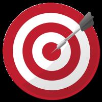 target-1414775_1280