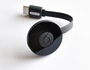 Chromecast-2015