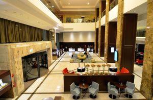 Lobby_Hotel_Marriott_w_Warszawie
