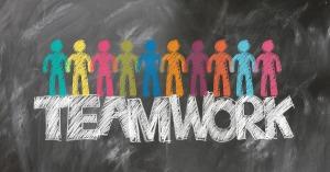 formazione e motivazione del personale (2)