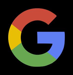 Come sfruttare la potenza di Google mybusiness