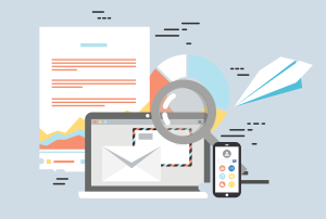 EMAIL MARKETING: COSA MIGLIORARE